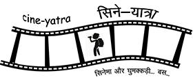 CineYatra
